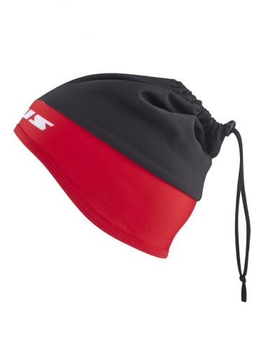 Winter cycling  hat