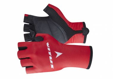 Summer gloves - Velotec PRO Mitts