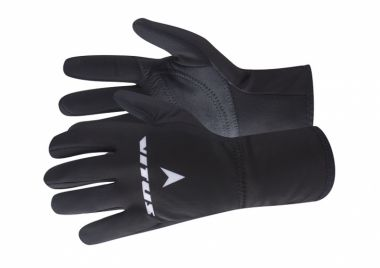 Waterproof & windproof winter gloves