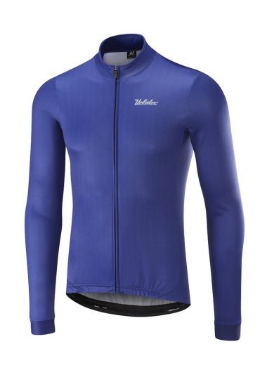 Long Sleeve jersey Velotec - Elite (image)