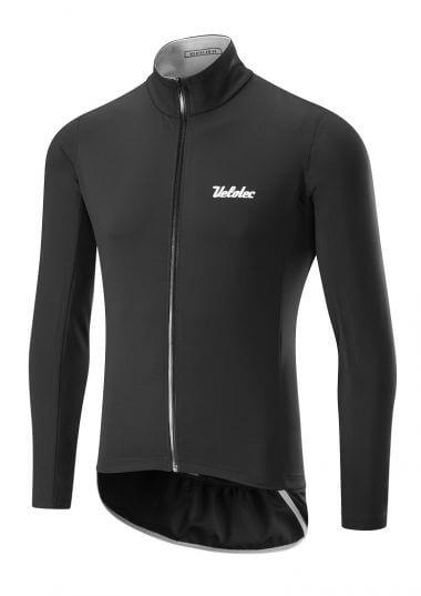 PRO waterproof Jersey - Rain wear
