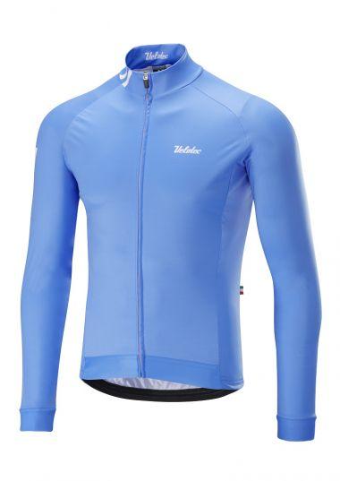 Corsa waterproof jersey - Rain wear