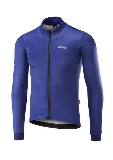 elite winter jacket - Winter jackets