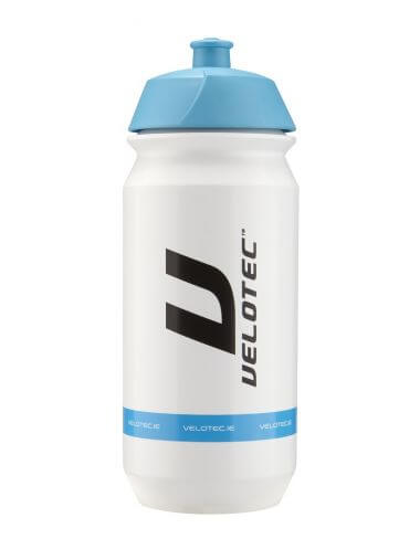 Velotec  TACX WATER BOTTLES