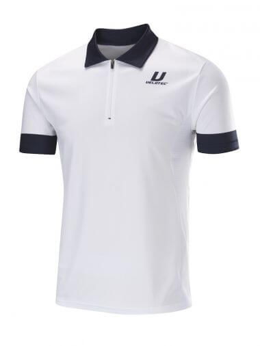 Team polo shirt - APRES VELO