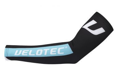 PRO ARM WARMERS