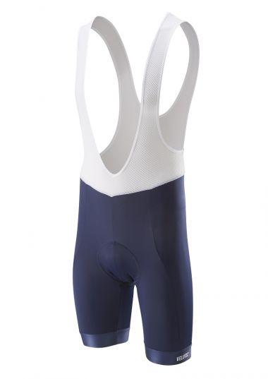 Premium quality cycling bib shorts - Elite Sport