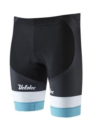 Ladies Pro cycling shorts