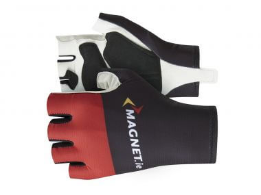 Velotec Light weight aero summer gloves