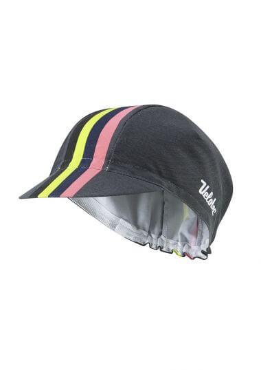 cotton summer hat - Elite Velotec