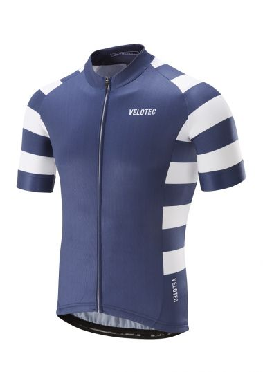 Custom Jersey Elite Sport from Velotec