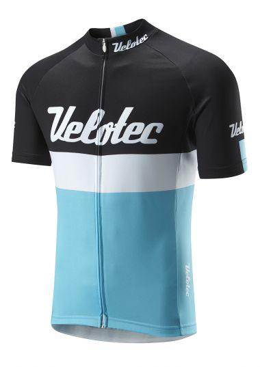 Velotec  PRO Custom Jersey