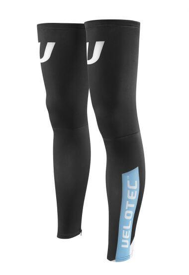 Leg warmers - Velotec PRO