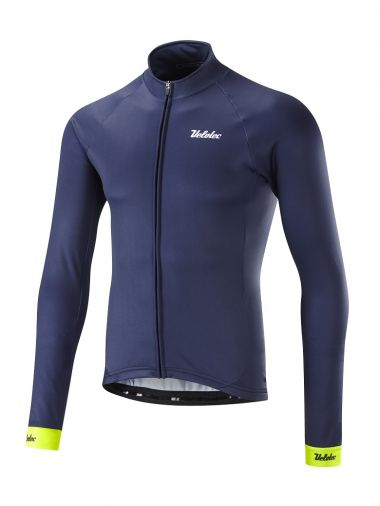 Long Sleeve jersey Velotec - Elite (image)