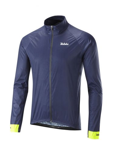 Elite Rain Jacket - Rain wear
