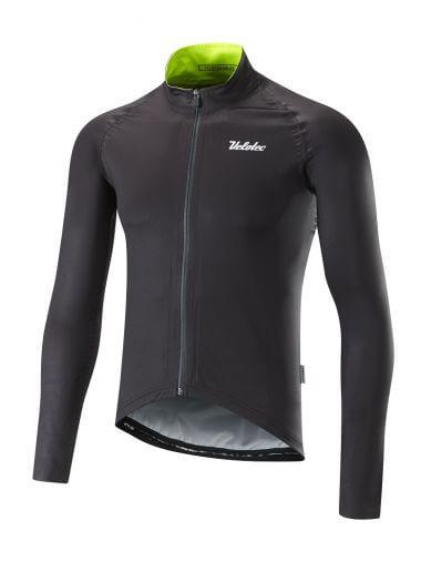 Elite Waterproof Jersey - Rain wear