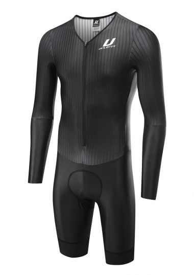 Pro Speedsuit - Skin suits