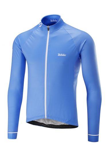 Corsa winter jacket - Winter jackets