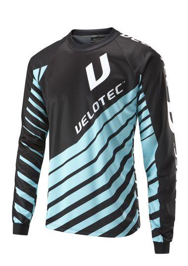 8d089e42d BMX   Dh pro jersey
