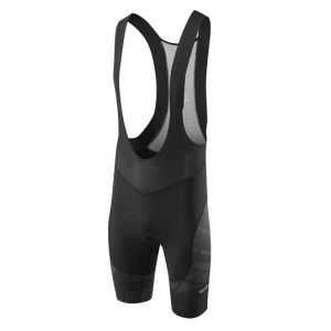Custom Bib Shorts