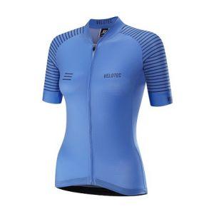 Jersey - Ladies Corsa RF