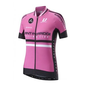 Ladies Pro RF - Cycling Jersey