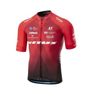Pro RF Cycling Apparel