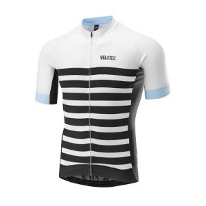 Pro RF Cycling Apparel
