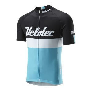 Cycling Clothing - Pro Jersey