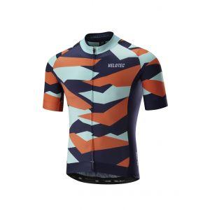Corsa Jersey - Custom Design