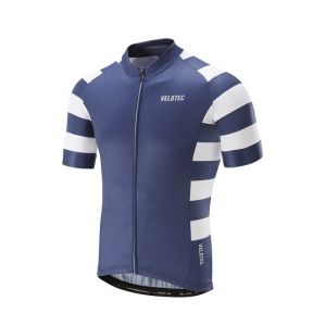 Custom Elite Sport Jersey