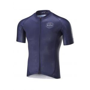 Elite Aero Cycling Jersey