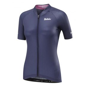 Ladies Cycling Apparel