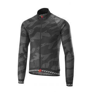 Winter Cycling Jackets