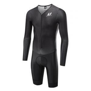 Velotec Pro Speed Suit